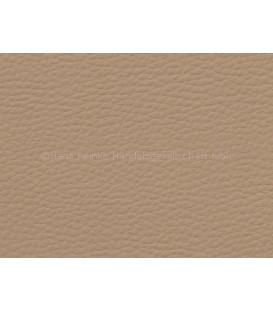 Skai samochodowy BASIS Dakota K1725 beige 3