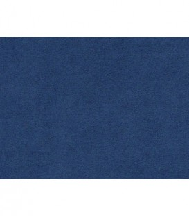 Alcantara Avant Cover 6503A Commodore Blue