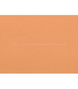 Skai meblowy SKAI Tundra 646-1458 apricot
