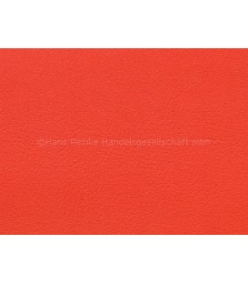 Skai meblowy SKAI Tundra 646-1556 orange