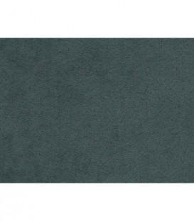 Alcantara Automotive Pannel 9073 Smaragd