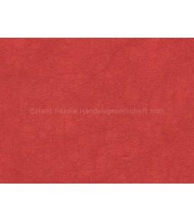 Skai meblowy SKAI Palena 646-1590 orange