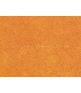 Skai meblowy SKAI Palena 646-1584 safran