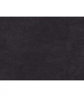Alcantara Automotive Cover 9008 Bromber