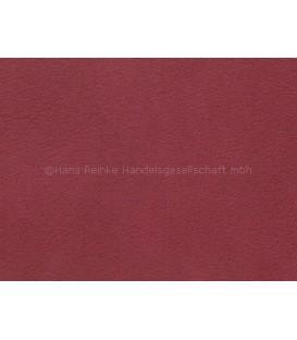 Skai meblowy SKAI Palma 641-0927 rubin