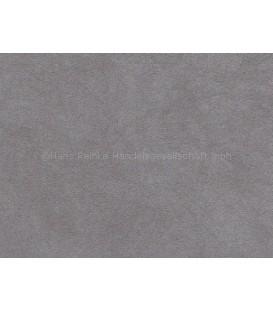 Skai meblowy SKAI Palena 646-1595 platin
