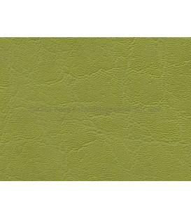 Skai meblowy SKAI Plata 641-1015 limone