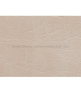 Skai meblowy SKAI Plata 641-0851  nickel