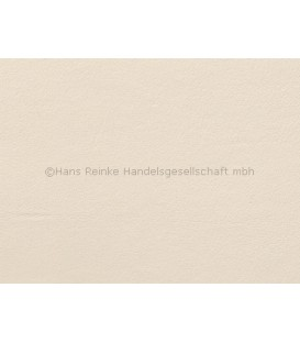 Skai morski SKAI Neptun- Caleri 649-4054 ivory