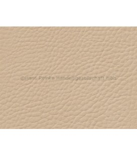 Skai meblowy SKAI Sotega 507-1173 beige