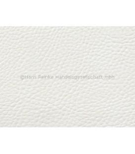 Skai meblowy SKAI Parotega NF 646-1652 white
