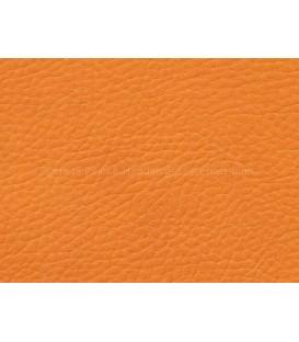 Skai meblowy SKAI Parotega NF 646-1666 mango