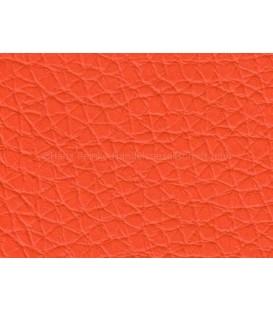 Skai meblowy KINGDOM Baroness K5207 orange