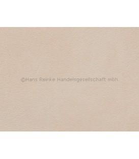 Skai meblowy SKAI Palma NF 641-1008 perle