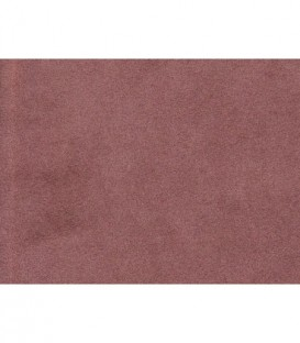 Alcantara Avant Cover 3223A Rose-Tinted