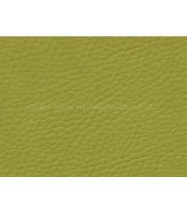 Skai meblowy SKAI Parotega NF 646-1657 limone