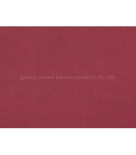 Skai meblowy SKAI Palma NF 641-1010 rubin