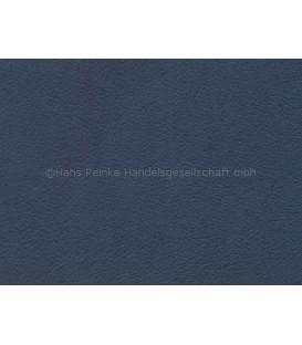 Skai meblowy SKAI Palma NF 641-1006 baltic