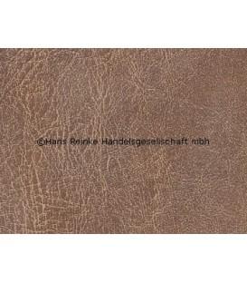 Skai meblowy SKAI Sarano 507-5019 camel