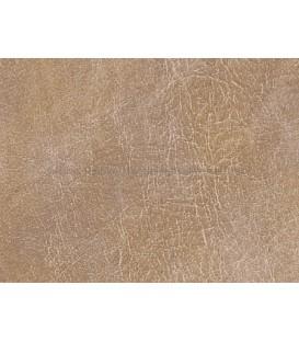 Skai meblowy SKAI Sarano 507-5016 sand