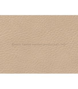 Skai meblowy SKAI Sotega FLS 507-1167 beige