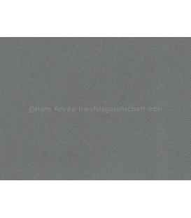 Skai meblowy SKAI Pandoria Plus 641-3053 platin
