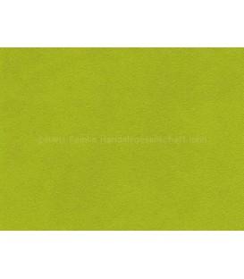 Skai meblowy SKAI Pandoria Plus 641-3054 limone