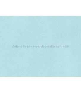 Skai meblowy SKAI Pandoria Plus 641-3055 gletscher
