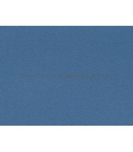 Skai meblowy SKAI Pandoria Plus 641-3074 sky