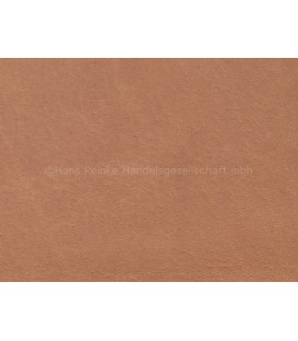 Skóra siodlarska Fahlleder 7001 natur | 2,0 mm