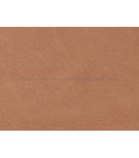 Skóra siodlarska Fahlleder 7002 natur | 3,0 mm