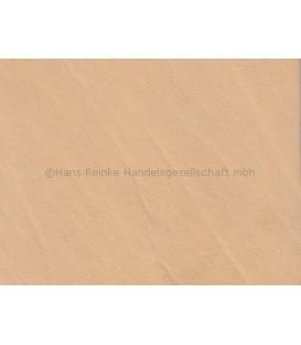 Skóra siodlarska Turngerateleder 7003 natur |1,8 - 2,0 mm
