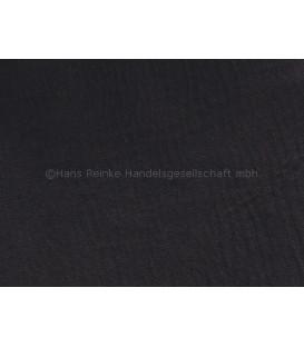 Skóra siodlarska Kutschendachleder 7004 schwarz/black 2,0 mm
