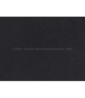 Skóra siodlarska Gurtelspaltcroupon 7041 schwarz/black | 2 mm