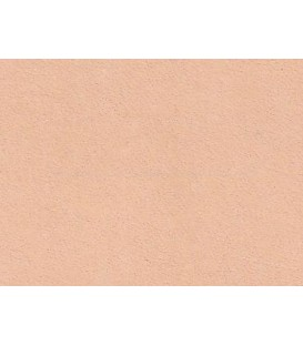 Skóra siodlarska Blankleder Halse 7010-15 natur | 1,5 mm