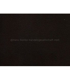 Skóra siodlarska 7014-25 dunkelbraun  |2,5mm