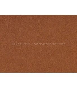 Skóry meblowe Anilin H 2105 cognac