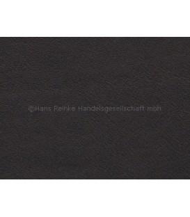 Skóry meblowe Anilin H 2111 dunkelbraun