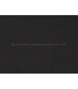 Skóry meblowe Anilin H 2101 schwarz