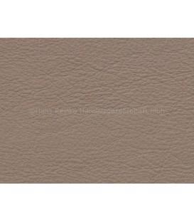 Skóra meblowa Count Prestige 2983 sandstone