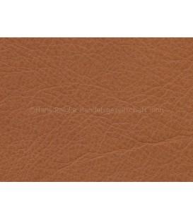 Skóra meblowa Count Prestige 2991 brown