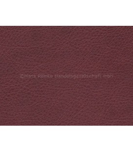 Skóra meblowa Count Prestige 2986 indian red