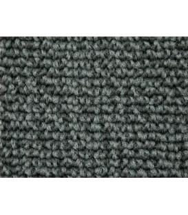 Wykładzina samochodowa Mercedes Oldtimer 2Ton 0066 dark grey