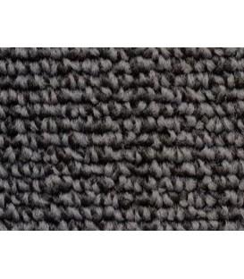 Wykładzina samochodowa Mercedes Oldtimer 2Ton 0090 gray black