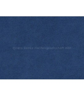 Alcantara Automotive Pannel 6408 (9055) Signalblau