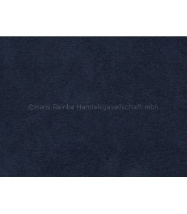 Alcantara Automotive Pannel 9041 Stahlblau