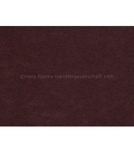 Alcantara Automotive Cover 9036 Aubergine