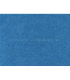 Alcantara Avant Cover 4175A Porcelain Blue