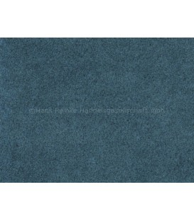 Alcantara Avant Cover 6801A Nile Blue
