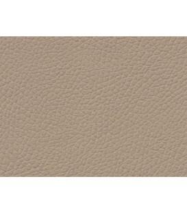 Skóra samochodowa BASIS BMW 3090B beige/savannabeige